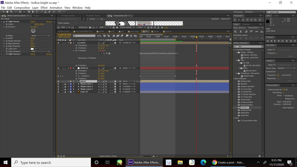 Screenshot (171).png
