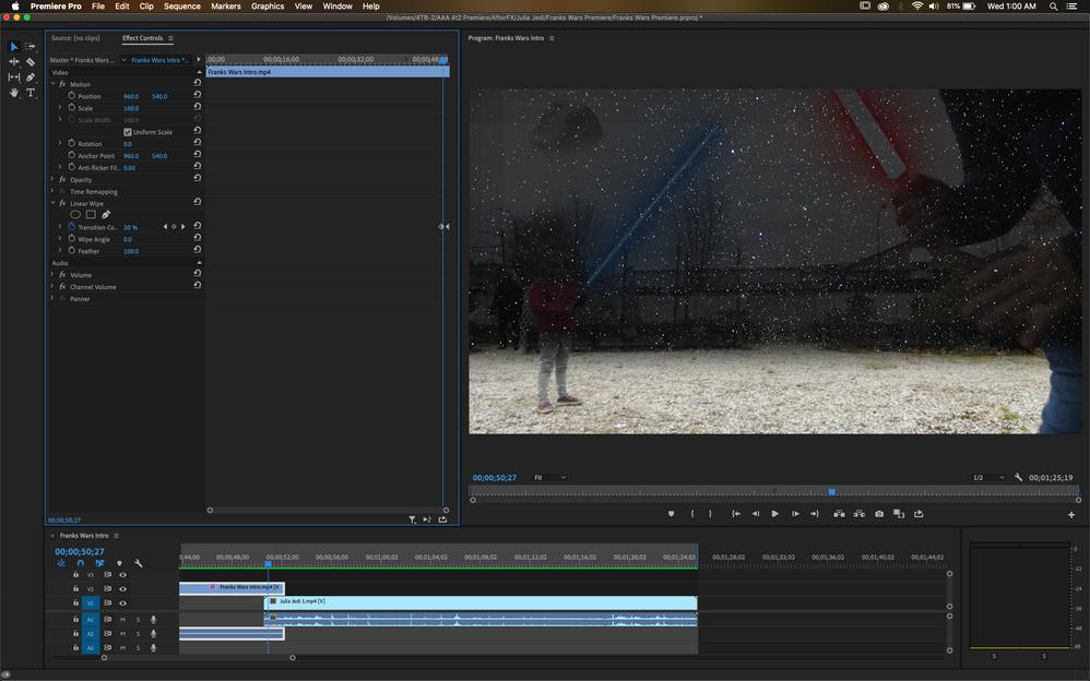 Screen Shot 2020-11-18 at 1.00.33 AM (2).png