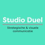 StudioDuel