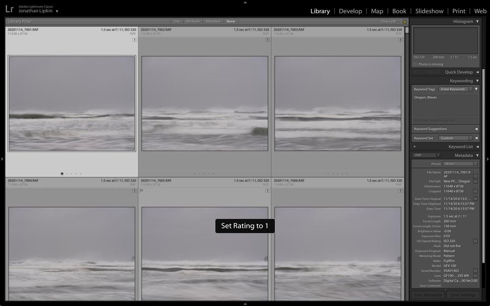 Screen Shot 2020-11-18 at 9.29.23 AM.png