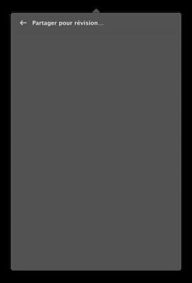 Capture d'écran 2020-11-18 à 16.52.50.png