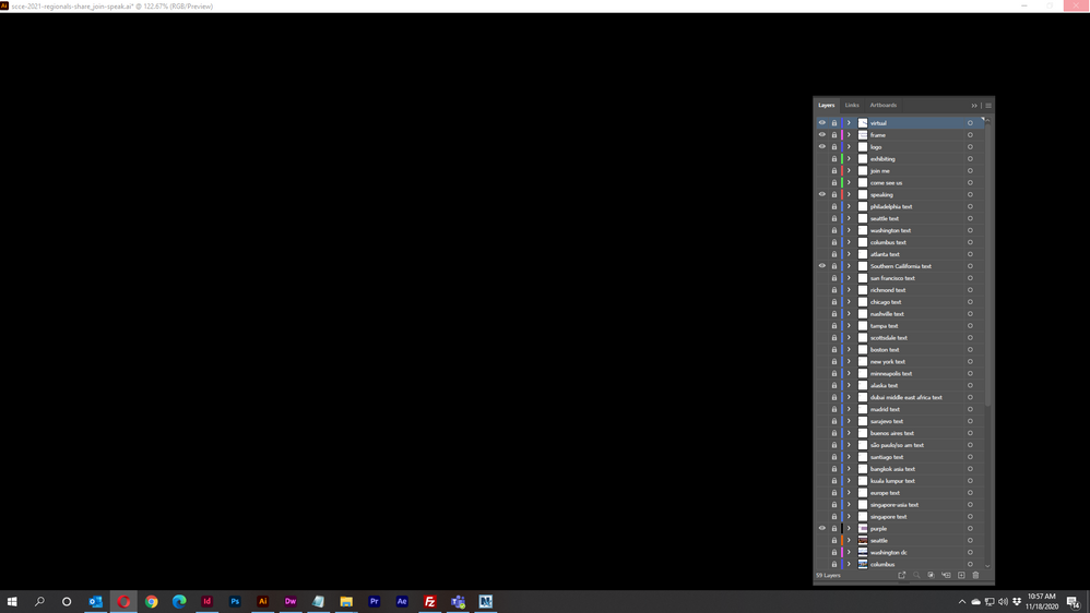 Screenshot 2020-11-18 105758.png