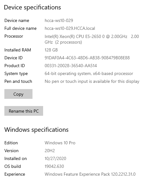 Screenshot 2020-11-18 110454.png