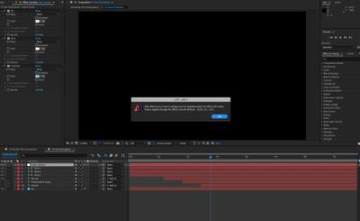 Screen Shot 2020-11-18 at 7.57.45 PM.png