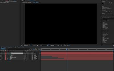Screen Shot 2020-11-18 at 7.58.03 PM.png