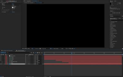 Screen Shot 2020-11-18 at 8.00.20 PM.png