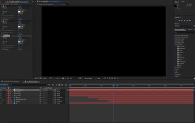 Screen Shot 2020-11-18 at 8.02.30 PM.png