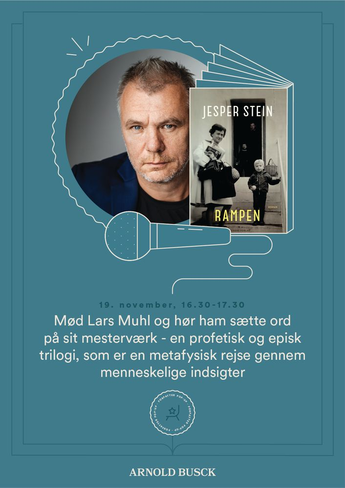 Book-poster-example