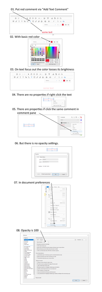 opacity problem in Acrobat.png