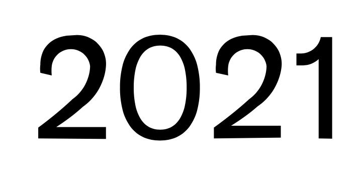 Screenshot 2020-11-19 at 12.00.44.png