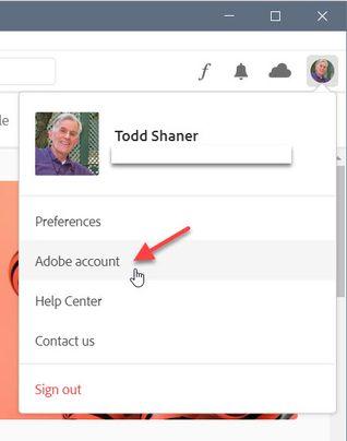 Adobe Account.jpg