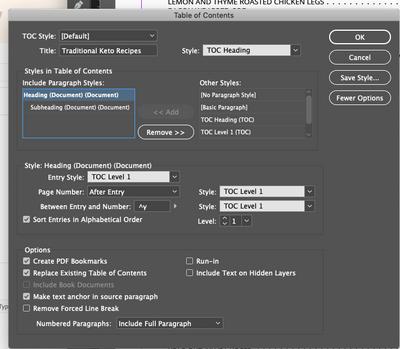 Screen Shot 2020-11-17 at 8.31.17 PM.png
