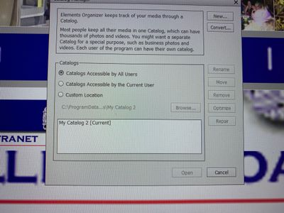 Photo 2 - Manage catalog.JPG