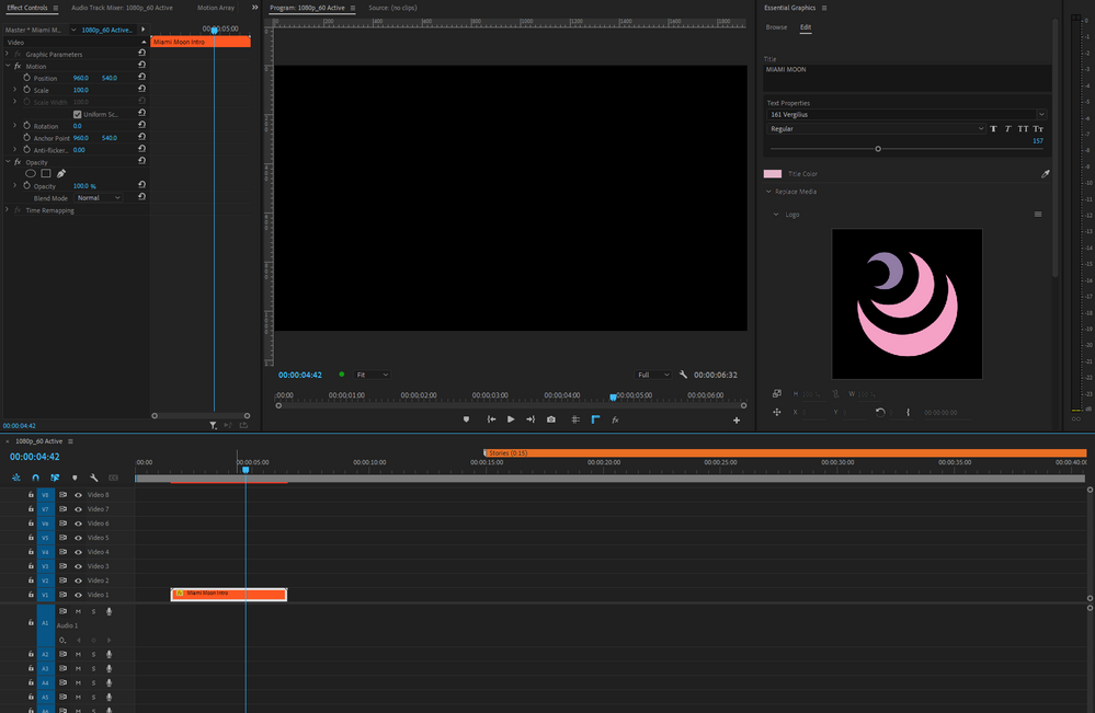 Adobe_Premiere_Pro_(Beta)_-_DVideosProjectsYou 11-20 at 12.43 AM.png