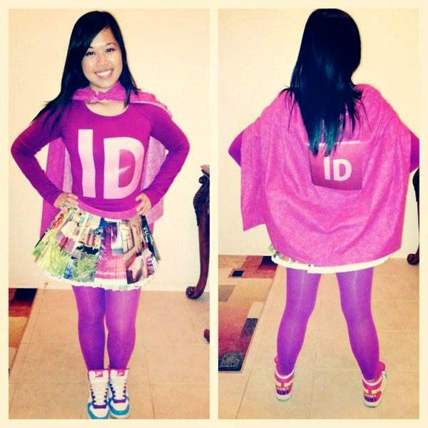 InDesign-supergirl.jpg