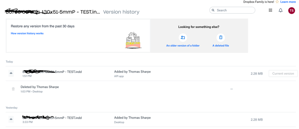 Screenshot 2020-11-21 at 17.02.05.png