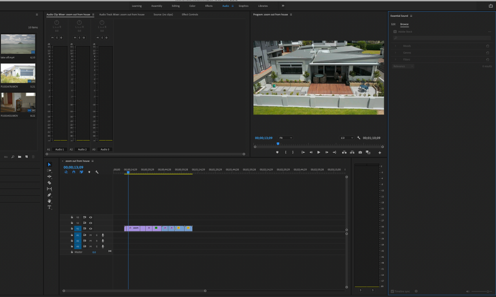 Screen Shot 2020-11-22 at 9.34.33 AM.png