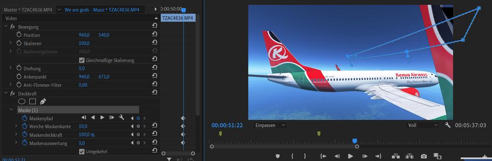 Screenshot 2020-11-21 220947.png