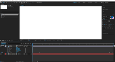 Screenshot (2377).png