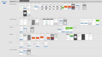 Bildschirmfoto 2020-11-22 um 14.41.18.png