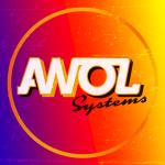 AWOLsystems