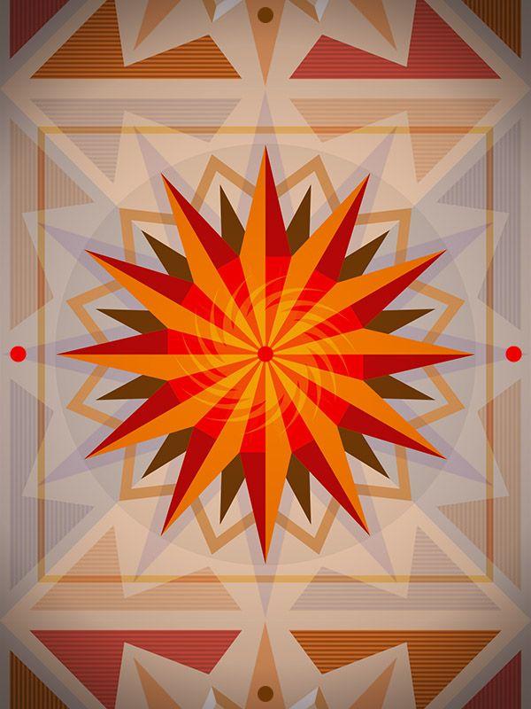 compass_rosie_tallship_halfsize.jpg