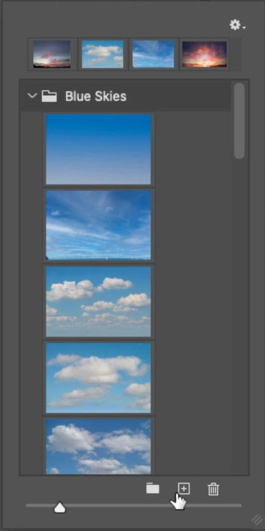 Add_own Sky.PNG