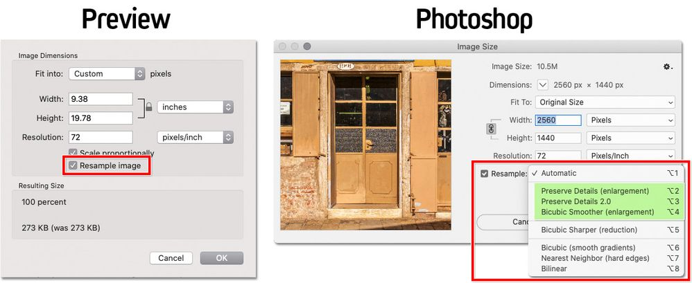 Photoshop-vs-Preview-resize.jpg