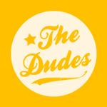 the_dudes