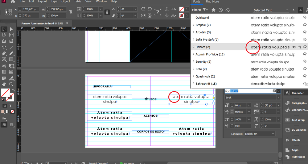 InDesign.png