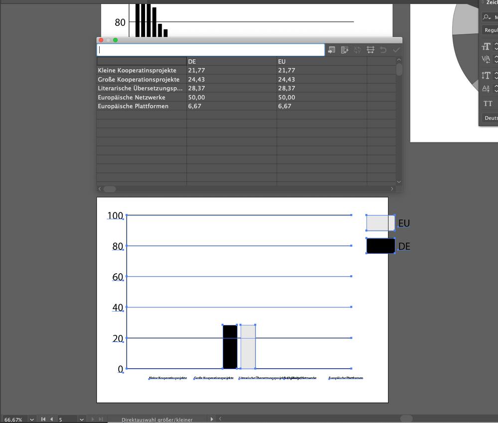 Bildschirmfoto 2020-11-23 um 13.55.44.png