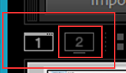 2020-11-23 08_15_22-LrC V10 Catalog - Adobe Photoshop Lightroom Classic - Library.png