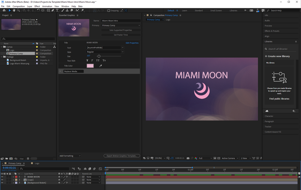 Adobe_After_Effects_(Beta)_-_DVideosProjectsAe 11-23 at 10.05 AM.png