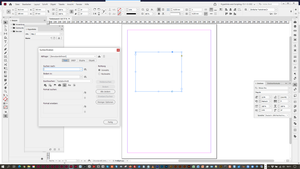 1920x1080px-screen-InDesign-UI.png