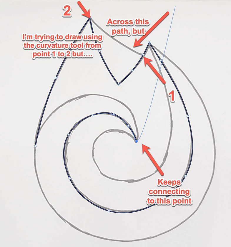problem-with-curvature-pen-tool.jpg