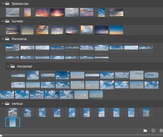 Sky Dropdown Capture.JPG