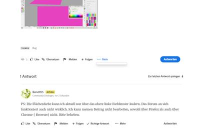 Bernd1515_0-1606173699344.png