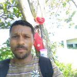 Ismael de Camargo Rosa