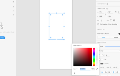 Screenshot 2020-11-24 at 12.23.39 PM.png