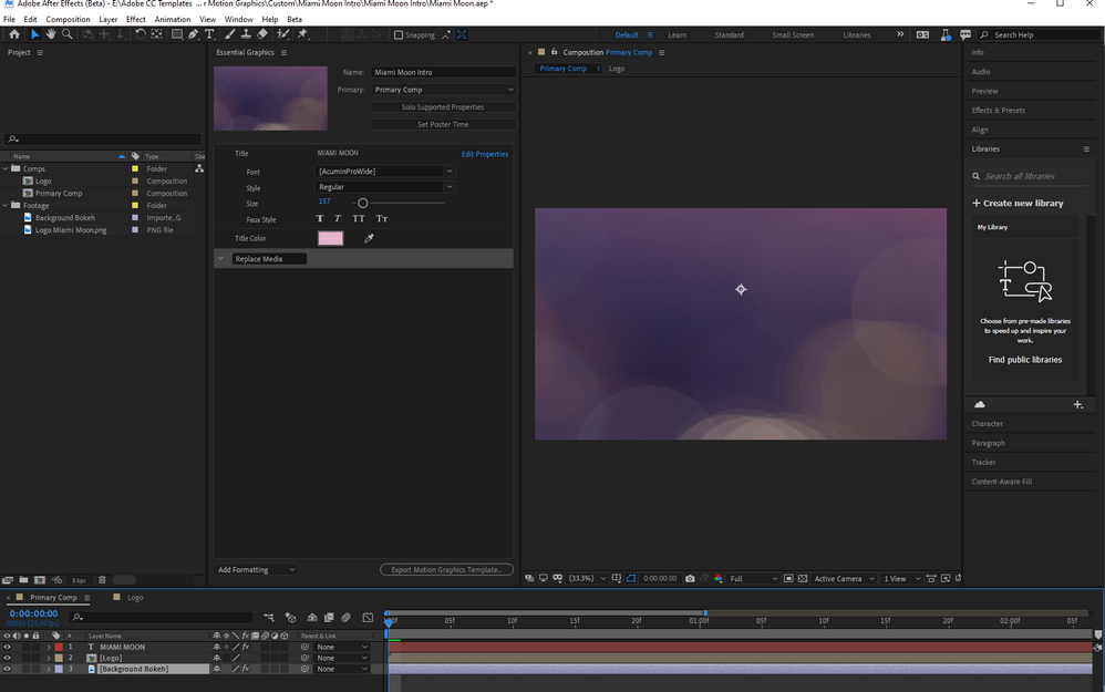 Adobe_After_Effects_(Beta)_-_EAdobe_CC_Templates 11-24 at 02.12 AM.png