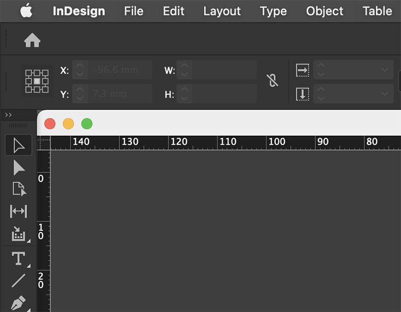 InDesign-bug.jpg