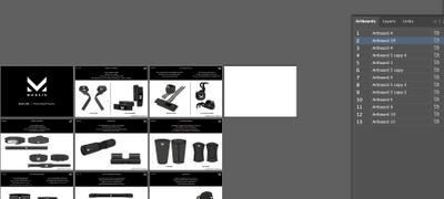 Screenshot 2020-11-24 at 12.30.03.png
