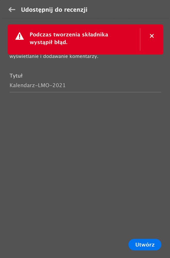 Zrzut ekranu 2020-11-24 o 14.44.13.png