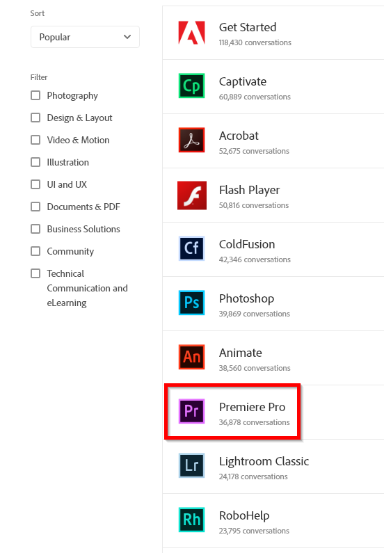 2019-10-29 09_57_26-Adobe Support Community.png