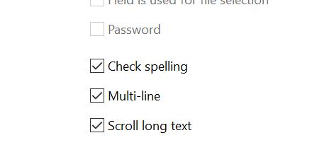 check box options.PNG