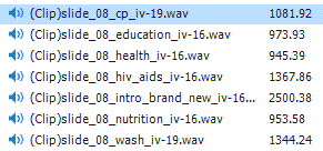audio_sizes.png