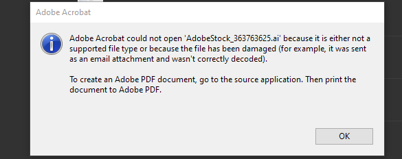 Adobe stock ai open in acrobat error.png