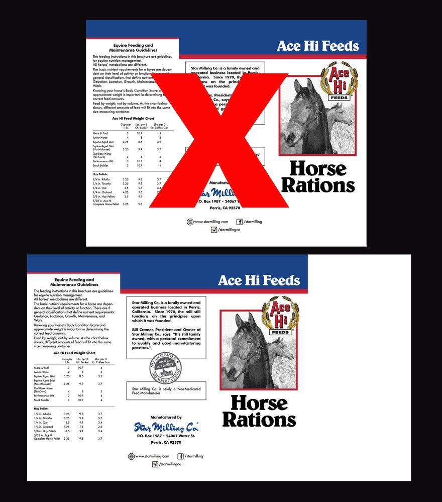 Ace-Hi-Horse-Brochure-outside copy.jpg