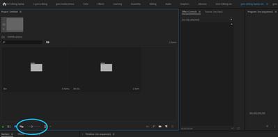 Screen Shot 2020-11-24 at 10.51.17 PM.png
