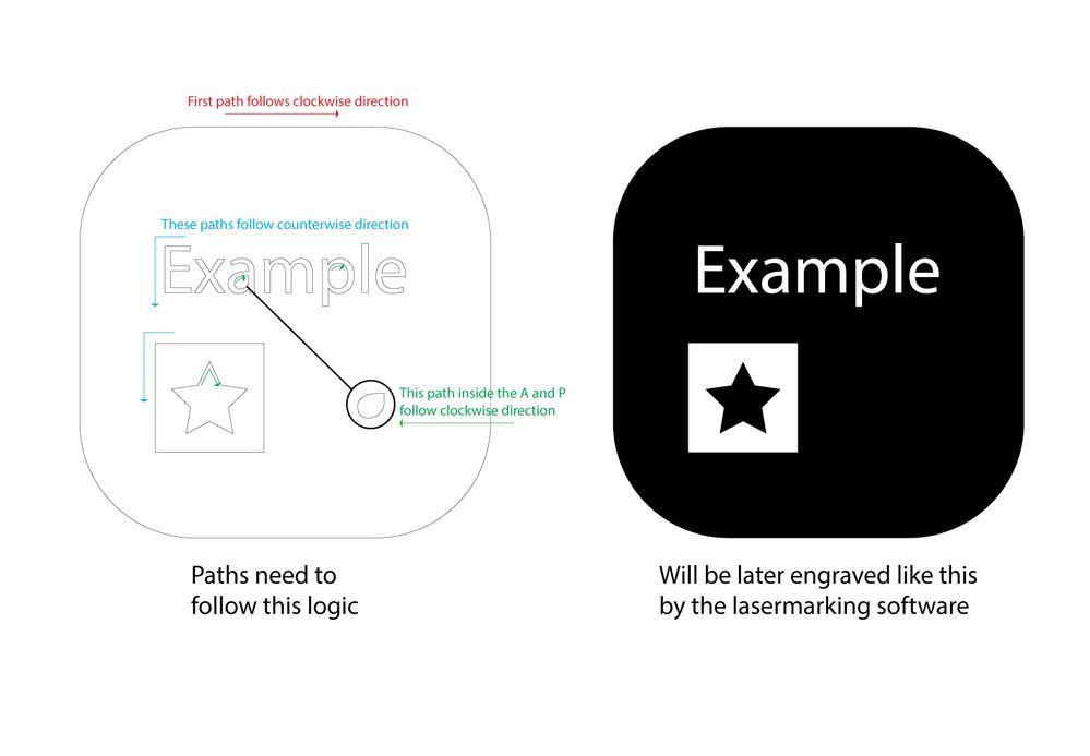 path-example.jpg